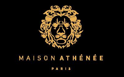Maison Athénée